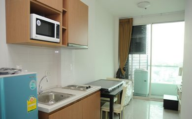 Ideo-Mix-Phaholyothin-Bangkok-condo-1-bedroom-for-sale-1