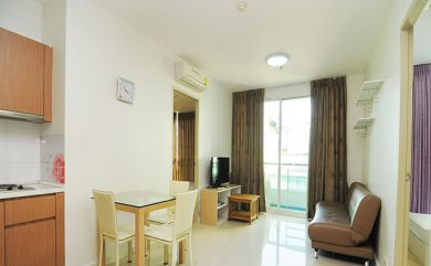 Ideo-Mix-Phaholyothin-Bangkok-condo-2-bedroom-for-sale-1
