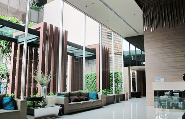 Ideo-Mix-Phaholyothin-Bangkok-condo-for-sale-lobby