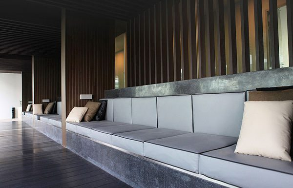 Ideo-Mix-Phaholyothin-Bangkok-condo-for-sale-rest-area