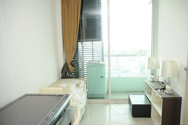 Ideo-Mix-Phaholyothin-Bangkok-condo-1-bedroom-for-sale-3