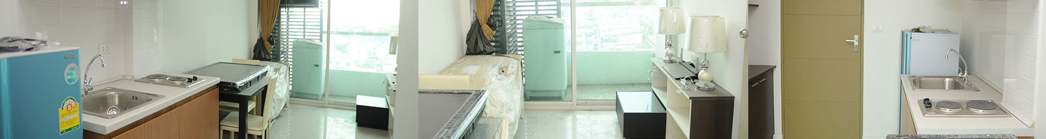 Ideo-Mix-Phaholyothin-Bangkok-condo-1-bedroom-for-sale-photo