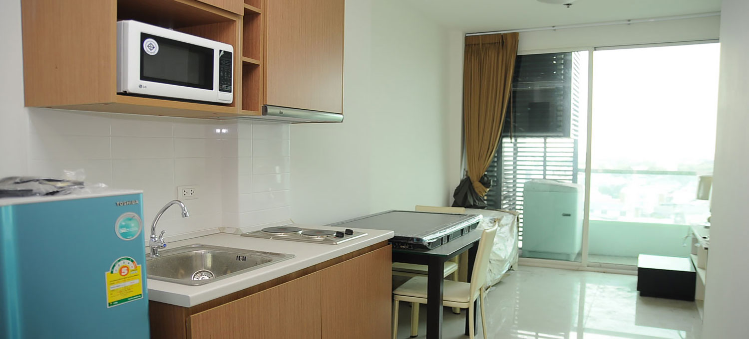 Ideo-Mix-Phaholyothin-Bangkok-condo-1-bedroom-for-sale-photo-1