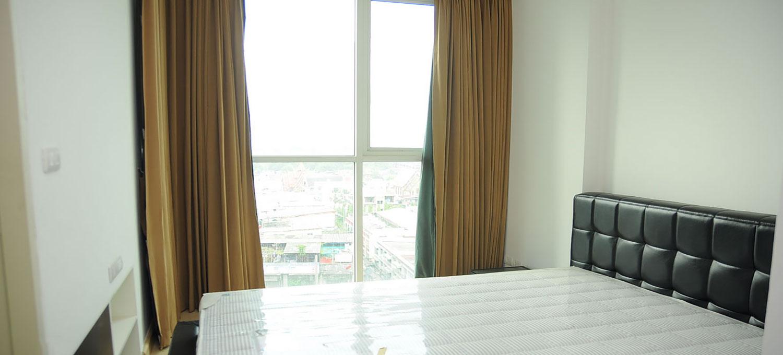 Ideo-Mix-Phaholyothin-Bangkok-condo-1-bedroom-for-sale-photo-2