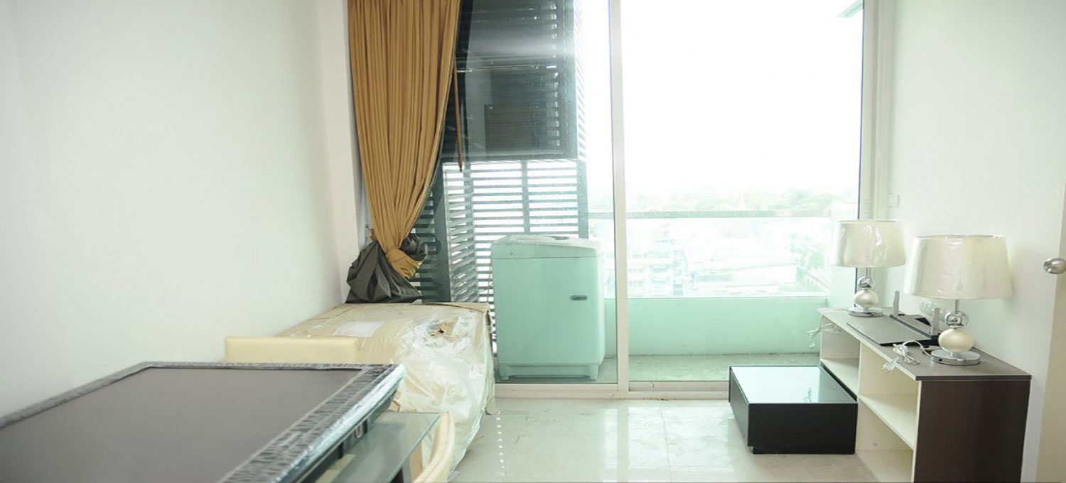 Ideo-Mix-Phaholyothin-Bangkok-condo-1-bedroom-for-sale-photo-4