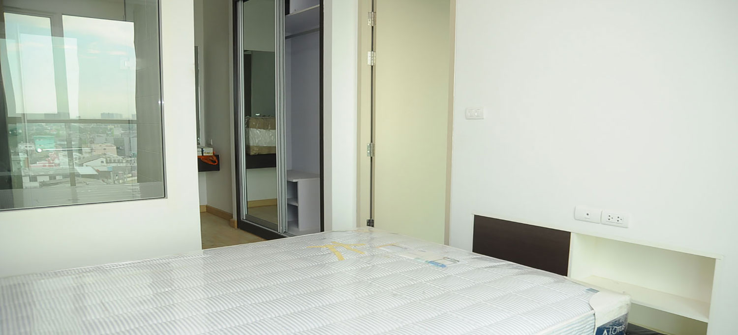 Ideo-Mix-Phaholyothin-Bangkok-condo-1-bedroom-for-sale-photo-5