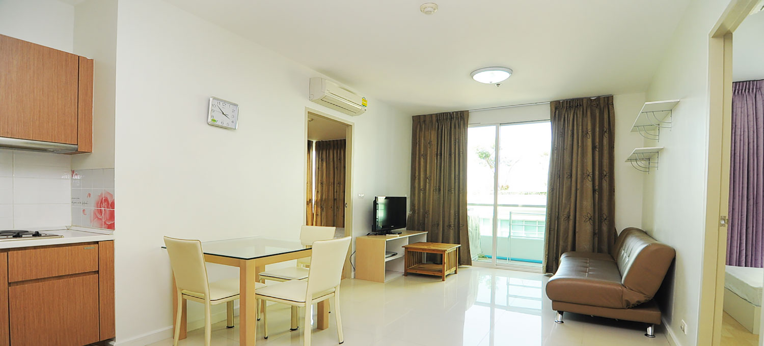 Ideo-Mix-Phaholyothin-Bangkok-condo-2-bedroom-for-sale-photo-1