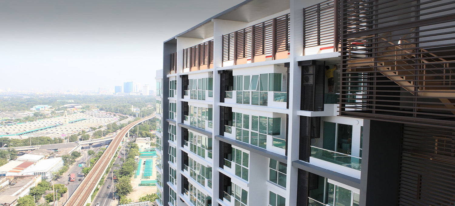 Ideo-Mix-Phaholyothin-Bangkok-condo-for-sale-2
