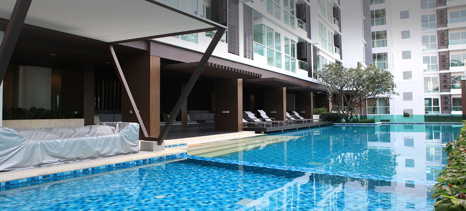 Ideo-Mix-Phaholyothin-Bangkok-condo-for-sale-4