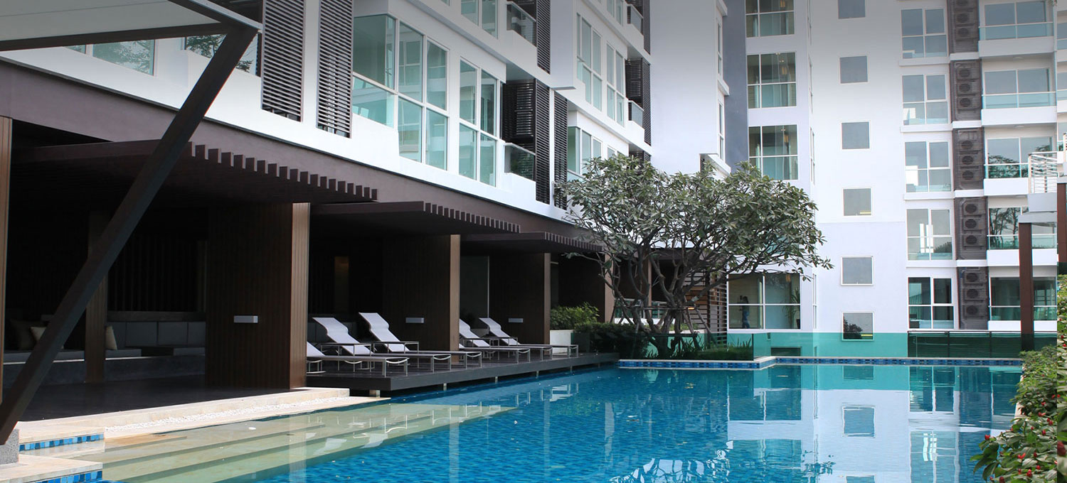 Ideo-Mix-Phaholyothin-Bangkok-condo-for-sale-5